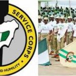 NYSC extends cut off date registration for all 2020 batch B stream 1B