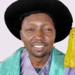 Federal University Gusau (FUGUS) Appoints New Vice Chancellor