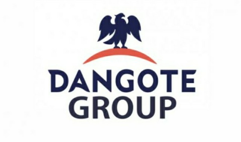 Dangote Group of Companies Recruitment