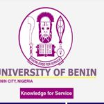 UNIBEN ANNOUNCES RESUMPTION OF STUDENTS FOR 2019/2020 AND 2020/2021 ACADEMIC SESSIONS