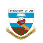 UNIJOS Approved Academic Calendar for 2019/2020