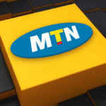 Job updates: Massive Recruitment at MTN Nigeria Communications Plc