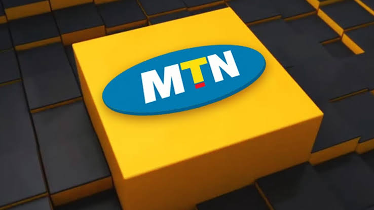 Recruitment at MTN Nigeria
