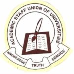 ASUU, students union leader bemoan proliferation of universities in Nigeria