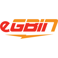 Egbin Stores Inventory Maintenance Officer