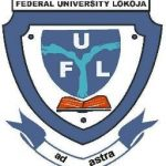 Federal University Lokoja Post UTME Result for 2020/2021 Academic Session is out