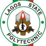 LASPOTECH Part-Time Admission List for 2020/2021 academic session is out