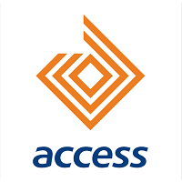 Opportunities at Access Bank Plc