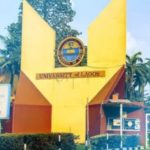 UNILAG Admission on CAPS to Start Soon: Check date