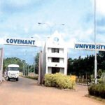 Covenant School Fees Schedule For 2020/2021